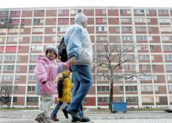 Feds and States  Successfully Team Up to Prosecute Housing Bias