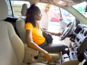 Discriminatory Auto Loans Bring Honda Buyers $24M Restitution