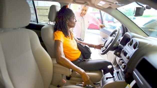 discriminatory auto loans bring honda buyers 24m restitution greater diversity news. Black Bedroom Furniture Sets. Home Design Ideas
