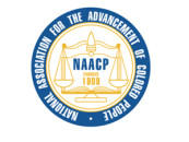 NAACP Calls on Senate to Block Sessions as Attorney General