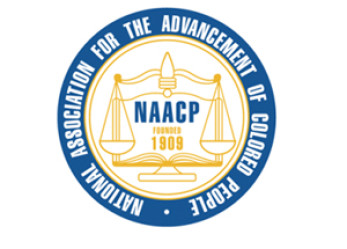 North Carolina NAACP: We Must Fight to Protect the Environment