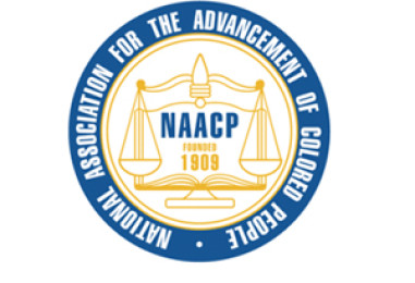 NAACP Pledge Protect and Preserve Our Lives – Stop Police Violence