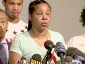 NYC to Pay Eric Garner's Family $5.9 Million Settlement