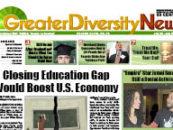 GDN Print Edition 7-23-15