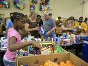 Obama Administration Assists Communities in Building Local Food Systems
