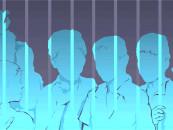 Race Matters for Juvenile Justice