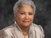 Hall of Fame Honor for Dorothy R. Leavell