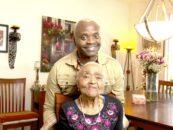 Helping Alzheimer's and Dementia Caregivers