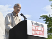 Civil and Human Rights Coalition Mourns the Loss of Julian Bond