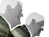 Conservative Koch Brothers Making Inroads into Black America