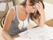 Debt Can Help or Hurt Wealth Building