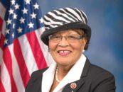 New Congressional Caucus Champions HBCUs