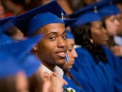 Mississippi and New Orleans Organizations Eliminate Barriers to Improve Outcomes for Young Men and Boys of Color