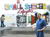 Arts-Based Initiative on Community and Economic Development