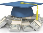Financial Distress Hinders Success of Academically Prepared Minority Students