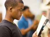 Top 10 Back-To-School Scholarships For Black and Minority Students