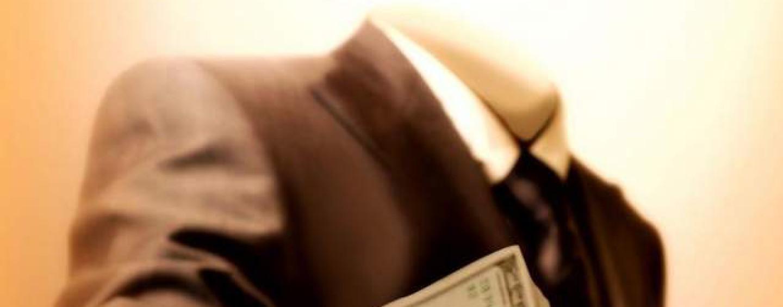 Dark Money in Politics Threatens Black Interests