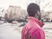 Truancy Takes a Higher Toll on Black Families
