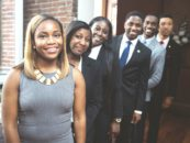 Thurgood Marshall College Fund Launches Apple Scholars Program