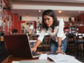 New Technology Can Help Small Businesses Thrive