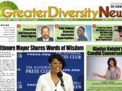 GDN Print Edition 10-22-15