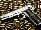 Guns – Stopping That One Person