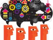 Relationships Among Creative Identity, Entitlement and Dishonesty