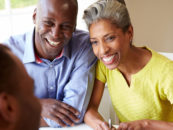 Stages of Retirement Preparation: What to Know Now