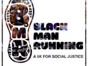 The Black Man Running Project Announces its 5K for Social Justice
