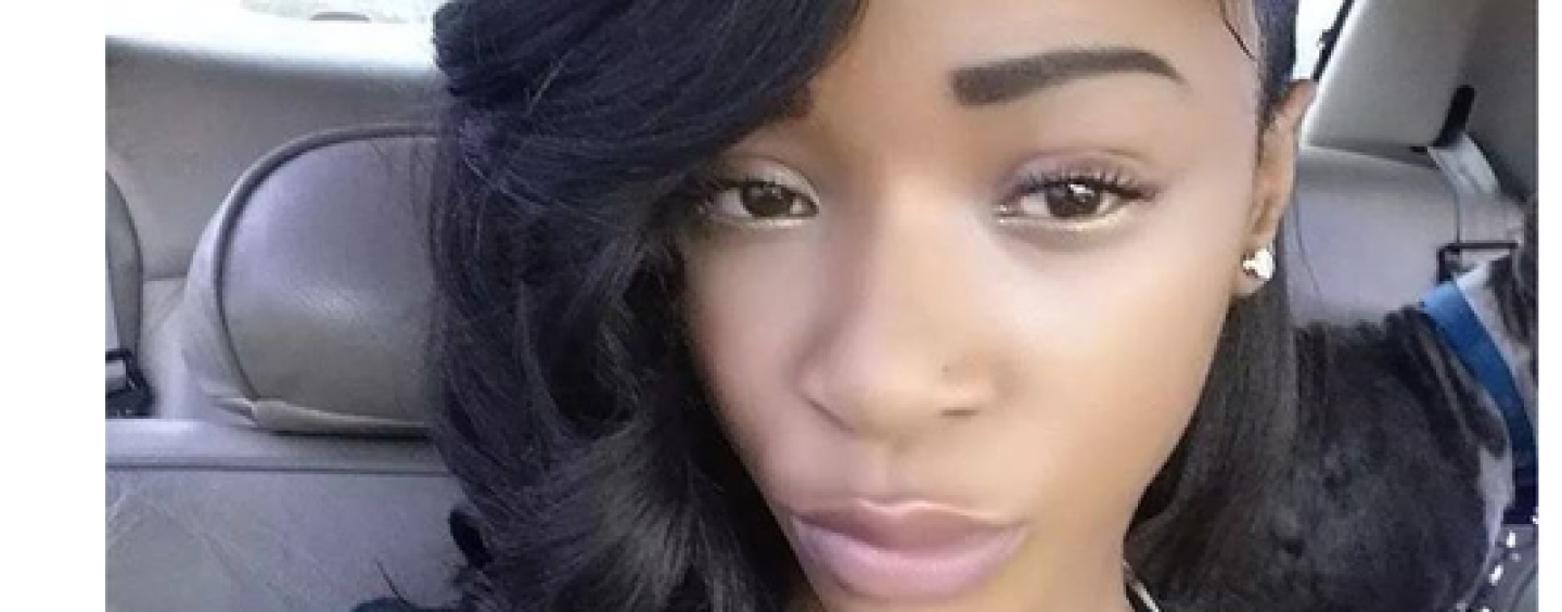 Brittany Foote's Story: Domestic Violence Ends in Murder
