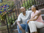 Tips for Choosing and Using Your 2016 Medicare Health Plan