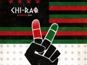 New Spike Lee 'Chi-raq' Movie Is a Form of Cinematic Resistance
