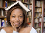 Investing in the Education of Students of Color Benefits All Americans