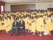 Jalen Rose: A Hero for Education