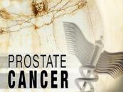 Maryland Man Recounts Prostate Cancer Shocker