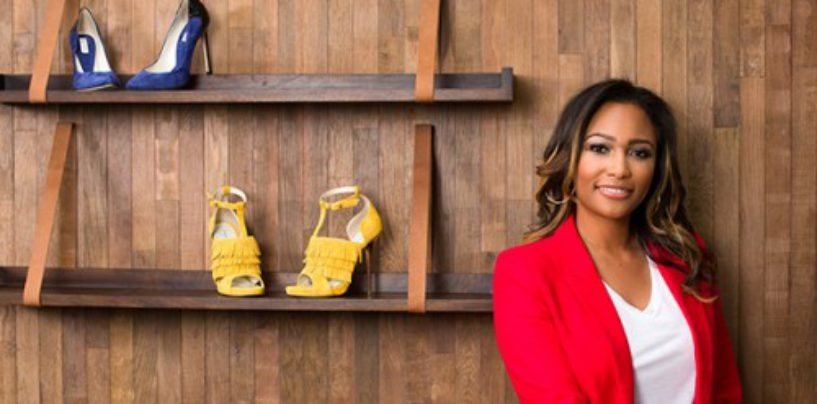 Women's Shoes Brand, Prepares to Debut Fall/Winter 2015 Line