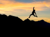 Tips to Overcome Life's Obstacles