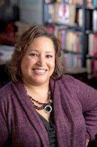 Jessica Millward portraits Steve Zylius/Strategic Communications book, Finding Charity's Folk: Enslaved & Free Black Women in Maryland