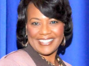 UNCW to Welcome Bernice A. King to Campus for Annual Martin Luther King Jr. Celebration