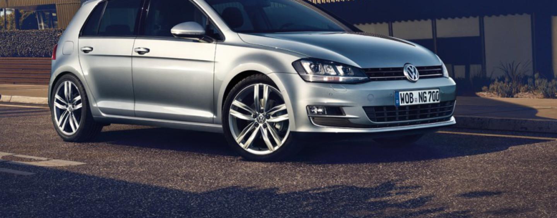 Volkswagen Apology Ads  Ignore Black, Latino Media