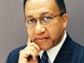 Strategic Power of the Black Press in 2016