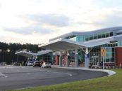 NCDOT News: Ellis Airport Contributes Over 370 Jobs to the Economy of Jacksonville and Onslow County