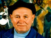 Romare Bearden: Beat of a Different Drum Exhibit Kicks Off Black History Month Celebration in Fayetteville, NC