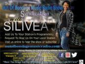 Out Of Bondage Music Radio Syndication Show