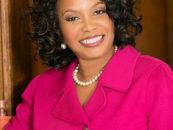 Paula Watkins: First African-American Virtual School Founder