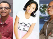 Young Black Entrepreneurs to Follow and Keep an Eye on in 2016