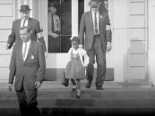 Segregation Forever? Teaching Tolerance Explores  Re-Segregation Trends in Schools in the Deep South