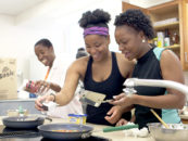 March is National Nutrition Month: Develop Better Eating Habits