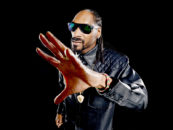 North Carolina Azalea Festival Presented by Belk Announces Friday Night Concert at the Belk Main Stage Snoop Dogg