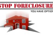 Troubled Homeowners Can Avoid Foreclosure With New Mortgage Modification Program